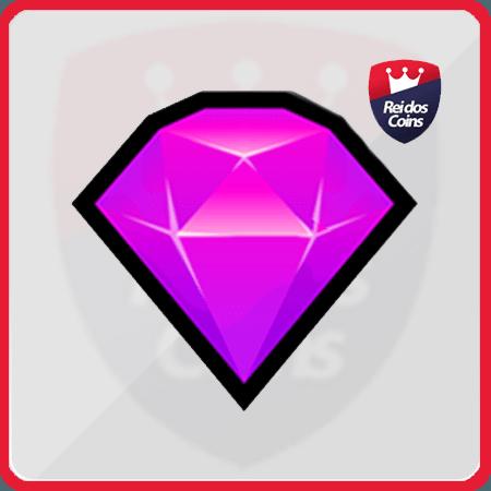 Dragon Crystal 300 Diamantes UNIVERSAL
