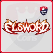 Elsword - oBucks Card $10
