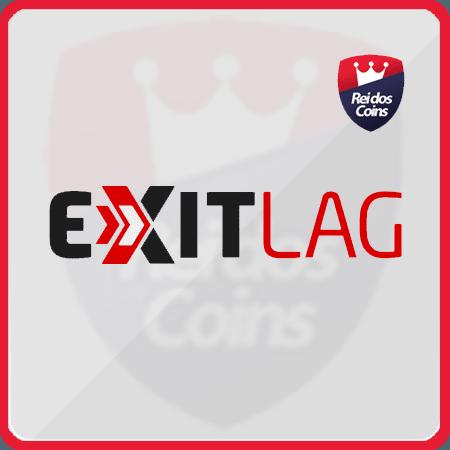 Exit Lag 30 Dias