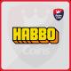HABBO HOTEL