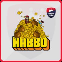 Habbo 82 Créditos