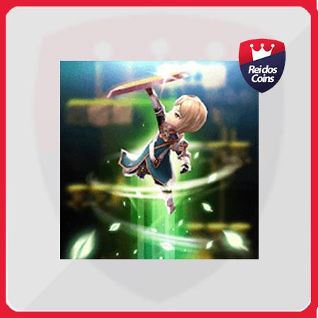Jump Arena Online