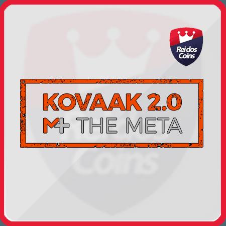 KovaaK 2.0 The Meta