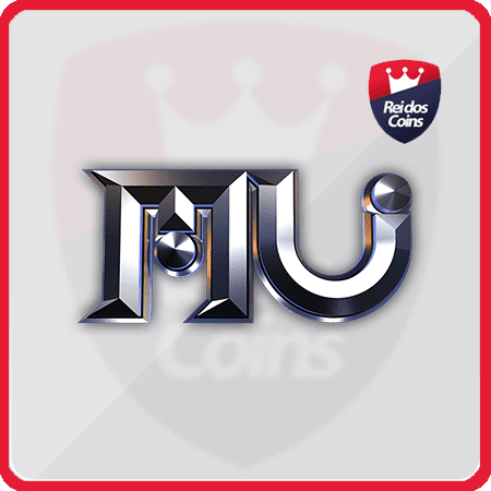 MU Online 850 WCoins