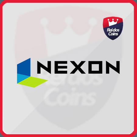 Nexon - oBucks Card $10