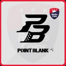 Point Blank 10000 PB Cash