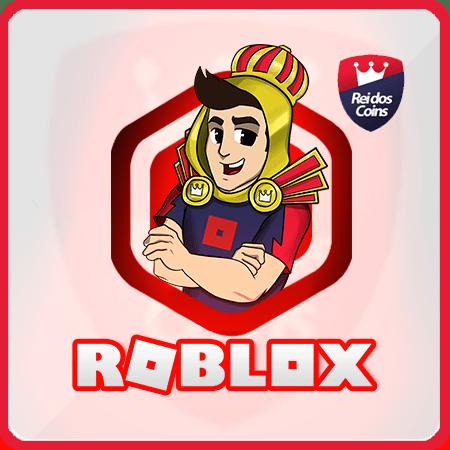 Roblox 800 Robux