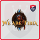 We Are Tibia